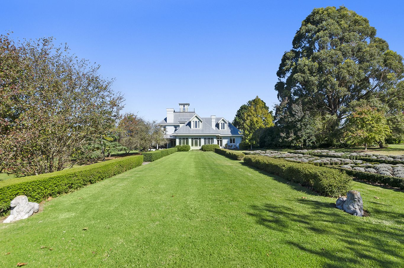 Additional photo for property listing at Wattle Ridge - Unparalleled country living   New South Wales,2575 Avustralya