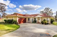 85 Croatia Ave Edmondson Park, Nsw