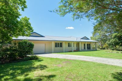 496 Seaham Road, Nelsons Plains