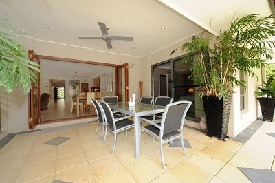 4 Peakview Place, Glass House Mountains