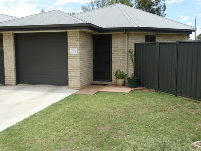 PRICE REDUCED ON WELL POSITIONED UNIT