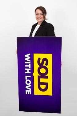 Leanne Hoy