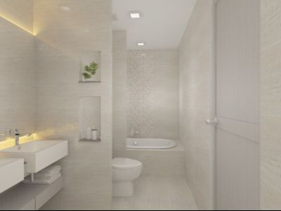 2/51 51, BKK 2, Phnom Penh | Condo for sale in Chamkarmon BKK 2 img 7