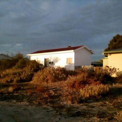 MIDDLE BEACH, SA 5501