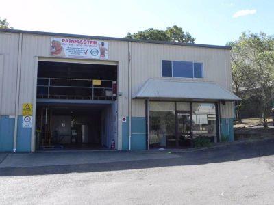WARABROOK, NSW 2304