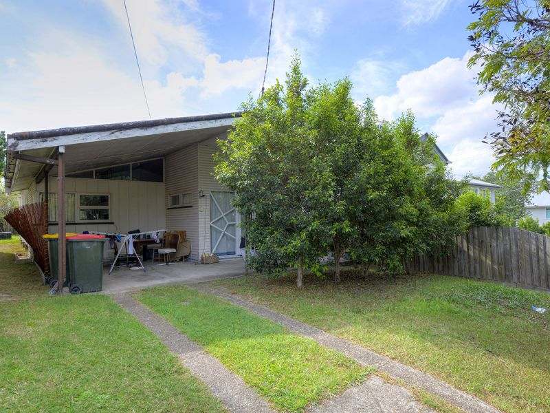 114 Mowbray Terrace East Brisbane 4169