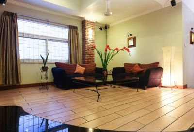 olympic, Phnom Penh | House for sale in Chamkarmon olympic img 3