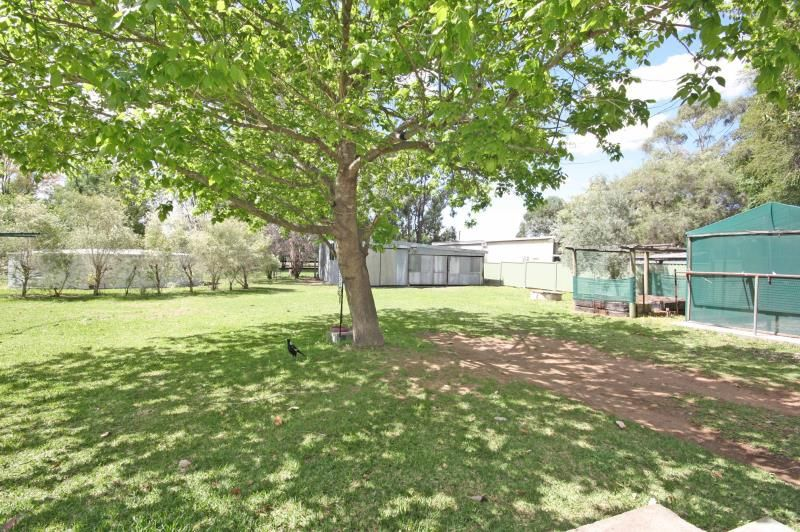 42 The Inlet Road, Bulga