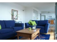 2 Bedroom Furnished Accommodation Newcastle, Nsw
