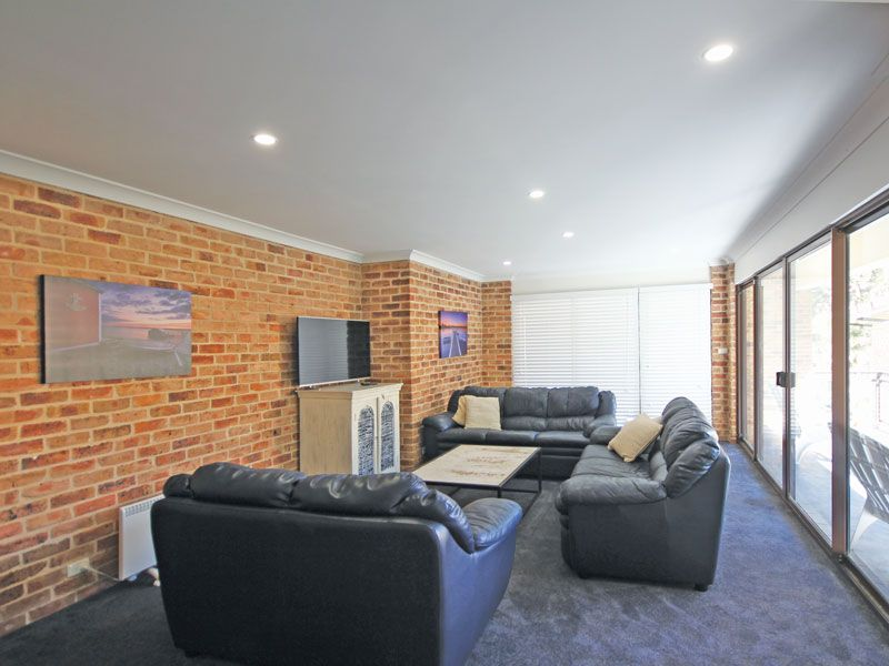 68/2 Gowrie Avenue, Nelson Bay