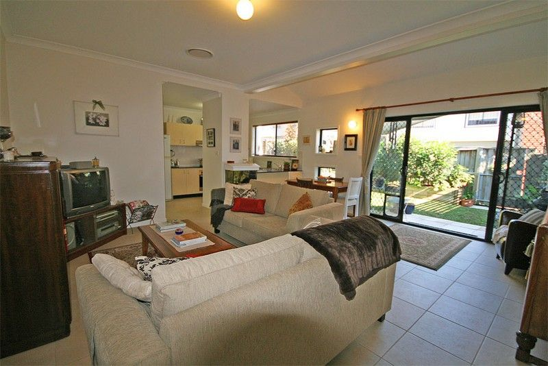 SOLD!!!!!  Beautifully stylized inside and out with wonderful living space.