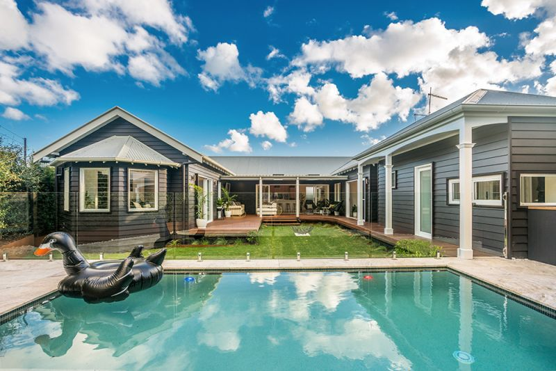 7 Staghorn Court (just Off Palm Lily Crescent), Bangalow
