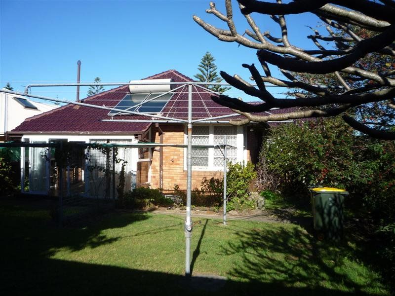 74 Parkway Avenue, COOKS HILL