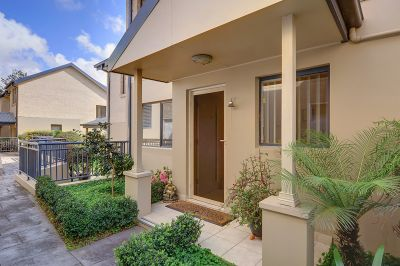 Light Bright & Fresh - Open home cancelled
