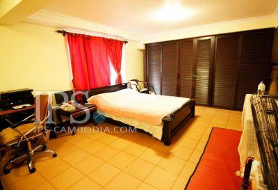 Tonle Bassac, Phnom Penh | Villa for sale in Chamkarmon Tonle Bassac img 5