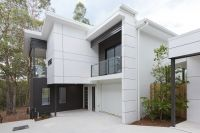 5/15 Sambar Close Chermside West, Qld