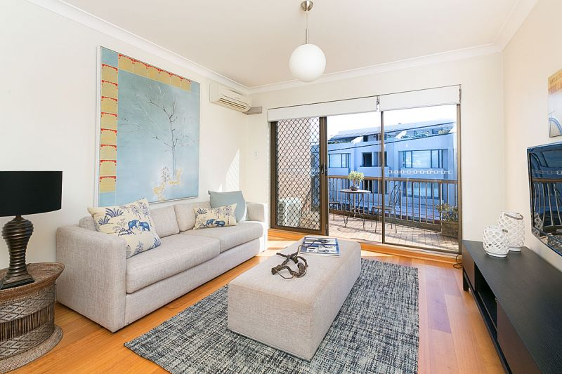 5/505-509 Old South Head Road, Rose Bay