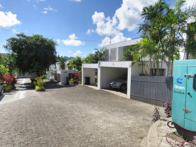 M-RAKKIT - Executive apartments - C21