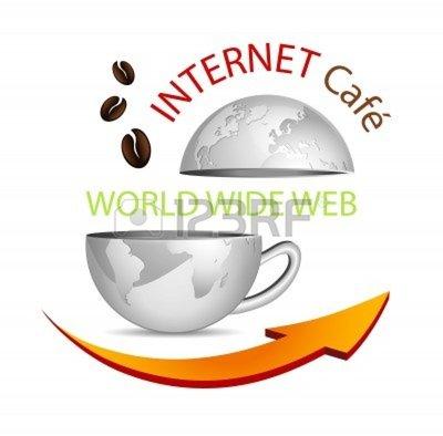 City Internet  Café - 10389