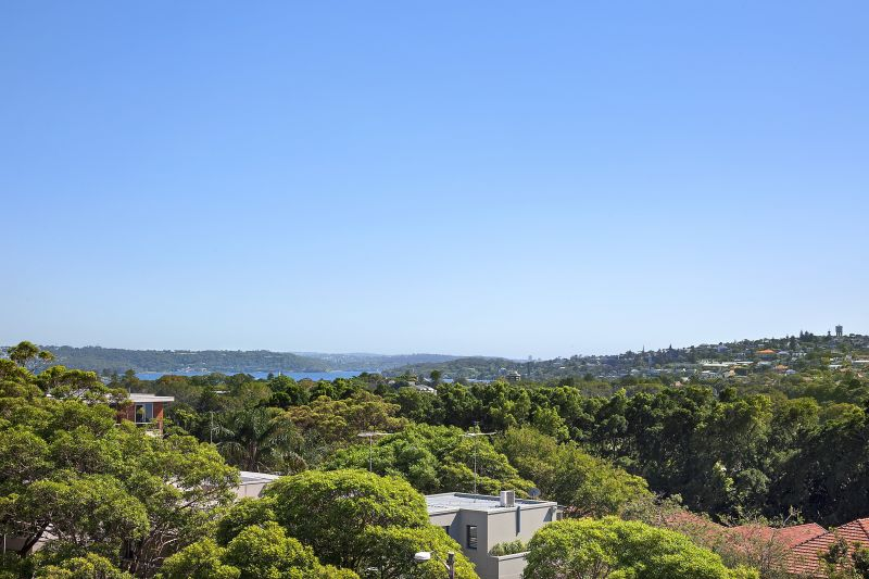 1/101 Birriga Road, Bellevue Hill - AUS (photo 2)