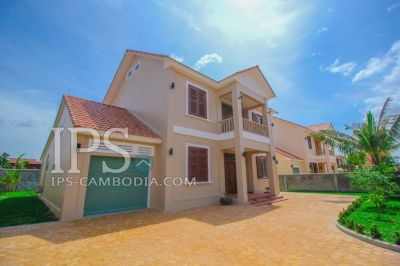 Siem Reap | House for sale in Siem Reap  img 8