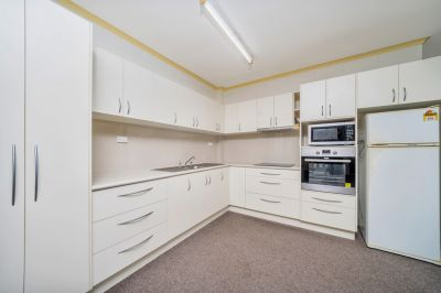 Unit for sale in Cairns & District Yorkeys Knob