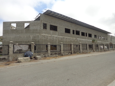 Development for sale in Port Moresby Hohola