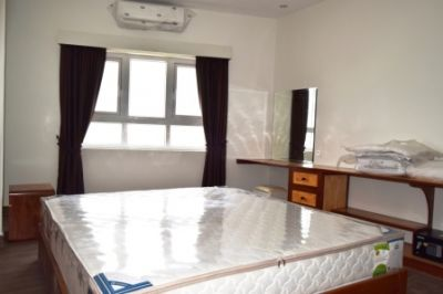 Toul Kork I $ 900 USD, BKK 2, Phnom Penh | Condo for rent in Chamkarmon BKK 2 img 11
