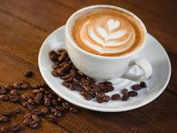 Licensed Cafe Bayside $99,000