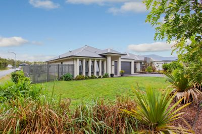 8 Spinifex Street, Fern Bay