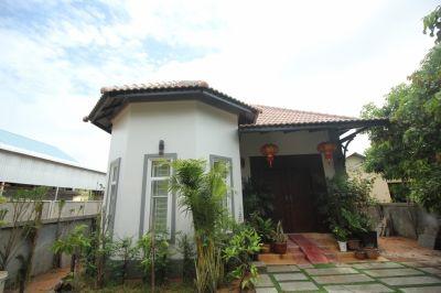 Svay Dankum, Siem Reap | Villa for sale in Siem Reap Svay Dankum img 6