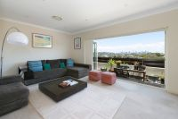 5/613 Old South Head Road Rose Bay, Nsw