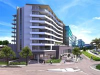 508/2 Worth Place Newcastle, Nsw