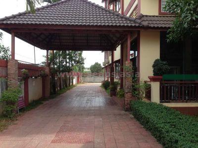 Sangkat Pir, Sihanoukville | Condo for rent in Sihanoukville Sangkat Pir img 10
