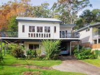 89 Cromarty Bay Road Soldiers Point, Nsw