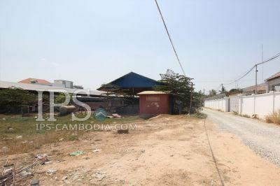 Siem Reab, Siem Reap | Land for sale in  Siem Reap Siem Reab img 3