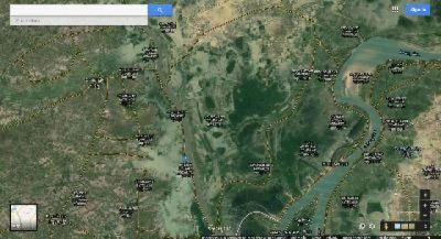 | Land for sale in Kampong Cham  img 2
