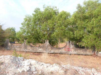 Sangkat Buon, Sihanoukville | Land for sale in Sihanoukville Sangkat Buon img 1