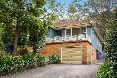 25 Marshall Street, New Lambton Heights