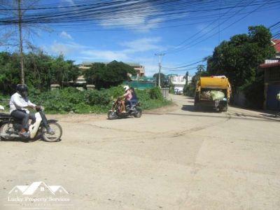 Nirouth, Phnom Penh   Land for sale in Chbar Ampov Nirouth img 3