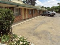 MOTEL FOR SALE- UNDER 3HRS FROM SYDNEY