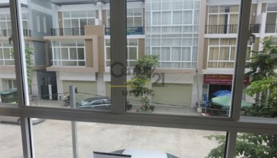 Nirouth, Phnom Penh | House for rent in Chbar Ampov Nirouth img 0
