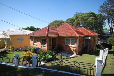 Fabulous Air Conditioned Home includes Gardening Maintenance