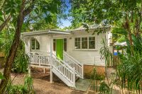 Central Cottage – Outstanding Value