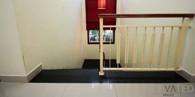 Tonle Bassac, Phnom Penh | Villa for sale in Chamkarmon Tonle Bassac img 22