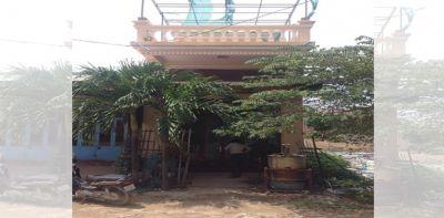 Preaek Pra, Phnom Penh | House for sale in Chbar Ampov Preaek Pra img 4