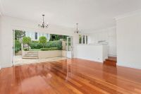 21 Vale Street Clovelly, Nsw