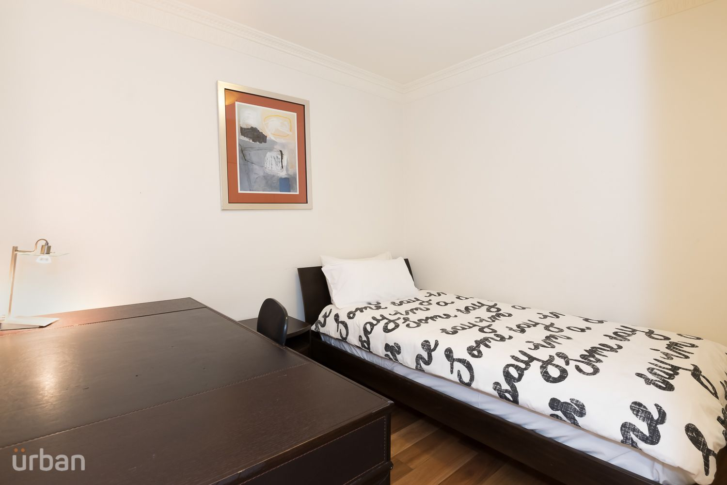 209/201 Edward Street Brisbane City 4000