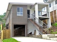 NM1935 - Brand new house - ES/CA/BAH