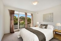 3/1 Liverpool Street Rose Bay, Nsw